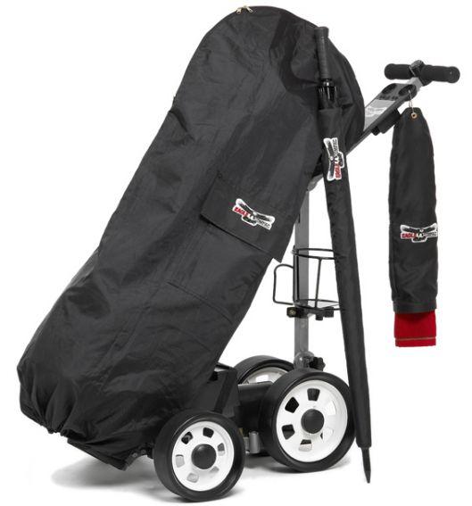 Eagle Compact - Accessories - Golf Bag Rain Cover - Eagle ...